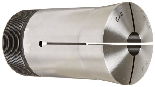 040 Collet - 9
