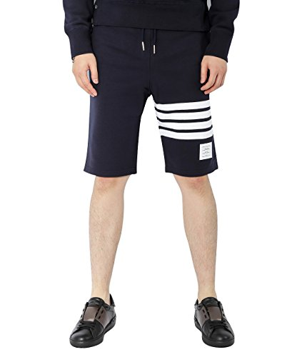 wiberlux-thom-browne-mens-striped-leg-shorts-4-navy