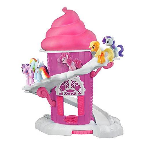 Case Of Squishy Pops : Tech 4 Kids Squishy Pops Display Case New eBay