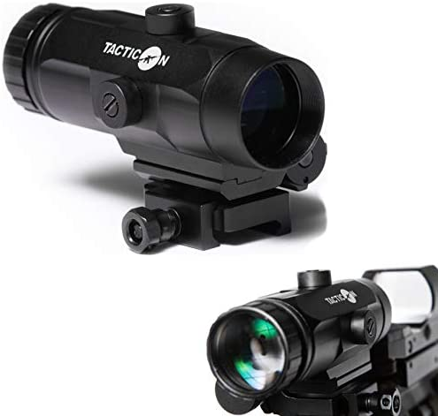 Tacticon Falcon V1 3X Magnifier product image