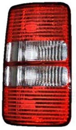 Van Wezel 5868921/Rear//Tail Light