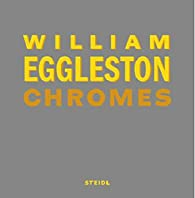 Chromes par William Eggleston