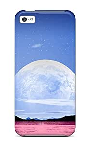 Dana Diedrich Wallace's Shop New Tpu Hard Case Premium Iphone 5c Skin Case Cover(lg) 1079701K23215442