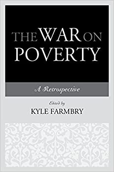 Book The War on Poverty: A Retrospective