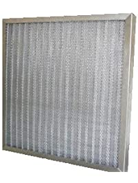 air conditioner replacement filters. Black Bedroom Furniture Sets. Home Design Ideas