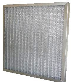 home air filters 20x24x1 - 7