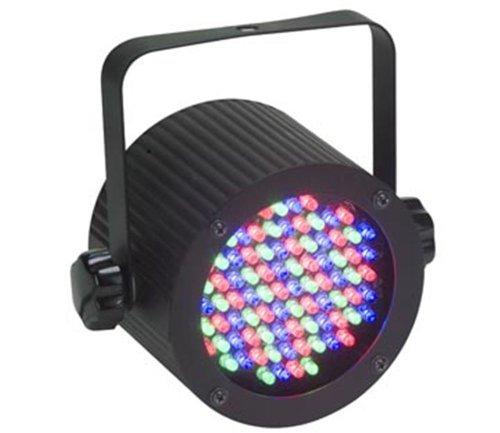 eliminator-lighting-led-lighting-electro-86-led-lighting