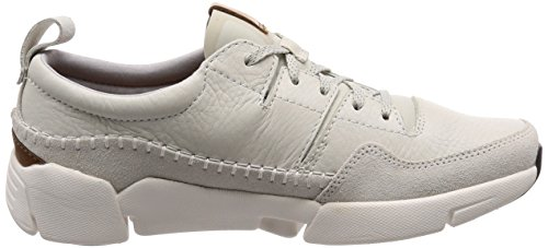 Triactive Baskets En Cuir Course Clarks 5gsS3