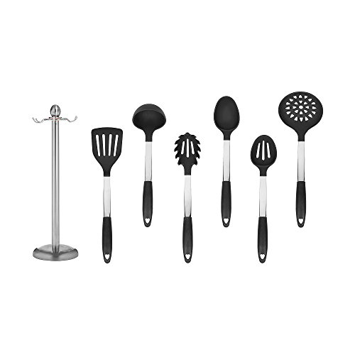 Cooking Utensils Stainless Resistant Dishwasher product image