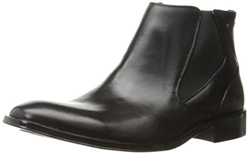 Image of Mark Nason Los Angeles Men's Goodman Ankle Bootie
