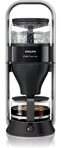 philips coffee - 8