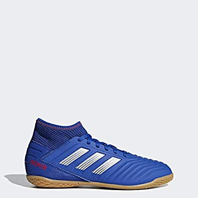 adidas Kids' Predator 19.3 Indoor