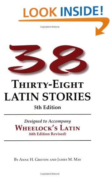 Latin Language Study: Amazon.com