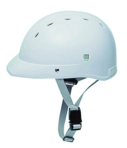 Japan Helmet for Kids - BRIDGESTONE (Bridgestone) lightweight school helmet M size 54-57cm CHL-50A B371055 CHL-50A B371055 M *AF27*