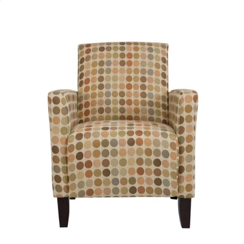handy-living-340c-peg99-032-belmont-transitional-arm-chair-multicolored-retro-egg-design