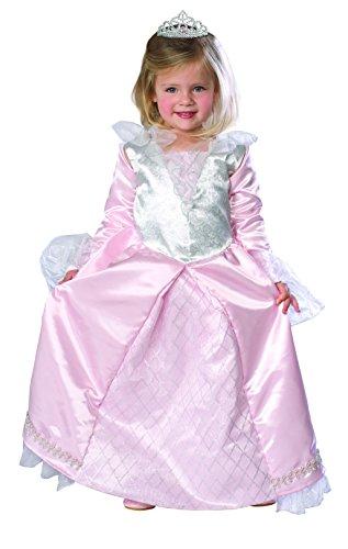 [Shrek Cinderella Costume] (Shrek Costume For Toddler)
