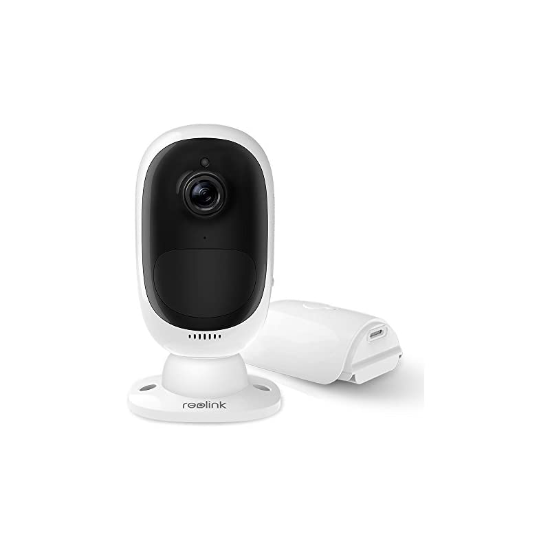 REOLINK Argus 2 | Outdoor Wireless Secur