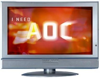 AOC L-32 W 351- Televisión, Pantalla 32 pulgadas: Amazon.es: Electrónica