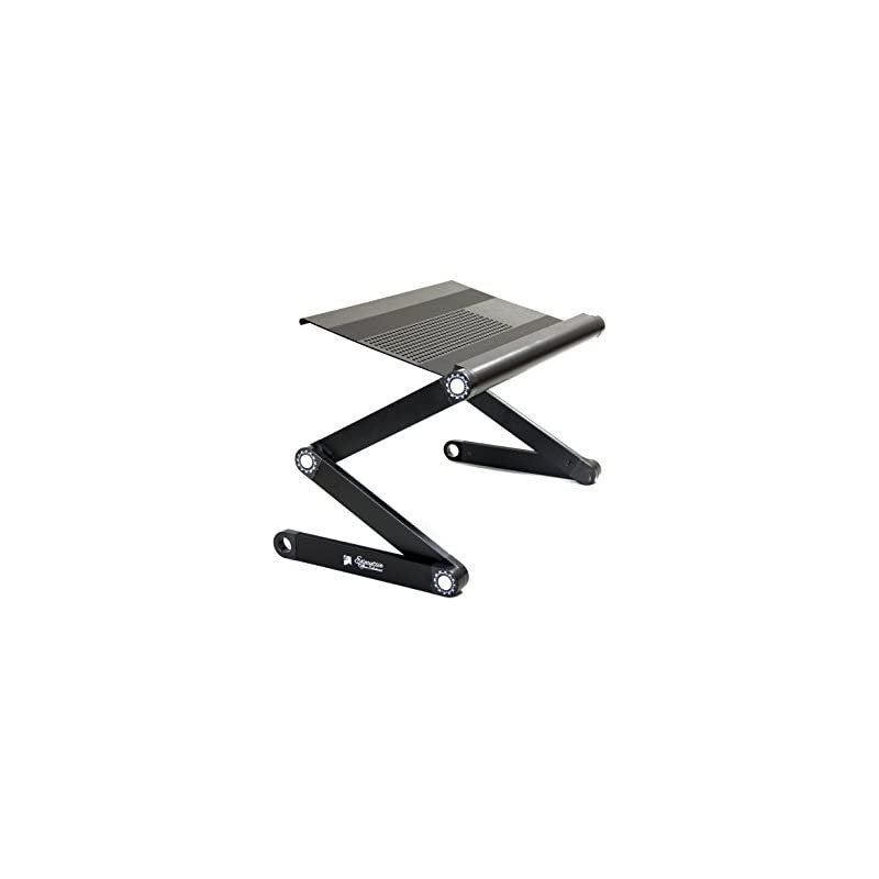 portable-adjustable-aluminum-laptop-1