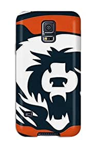 Hot chicagoearsNFL Sports & Colleges newest Samsung Galaxy S5 cases