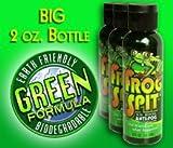 Innovative Scuba Concepts Frog Spit Anti-Fog 2 oz Bottle