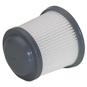 BLACK+DECKER PVF110 Filter for PHV1810 Pivot Vac - Cordless