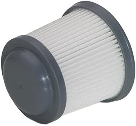 Replaces Parts#... ZVac Compatible Filter Replacement for Black /& Decker PVF110