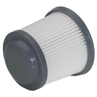 BLACK + DECKER PVF110 Replacement Filter for Pivot Vacs, White (B004BZFPQE) | Amazon Products