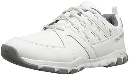 Reebok Women's Sublite Work Rb424_1 Industrial and Constr...