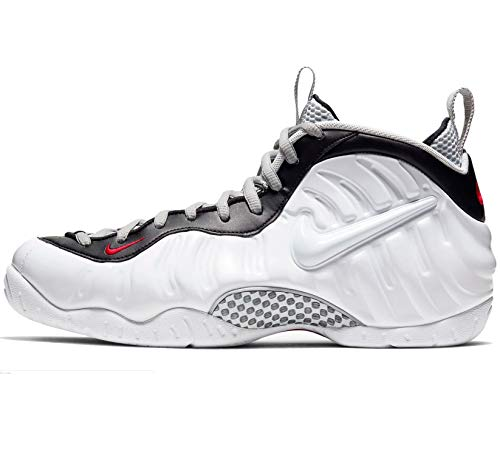 Nike Air Foamposite Pro Mens 624041-103 Size