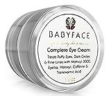 Best babyface anti aging body creams To Buy In