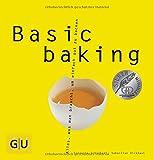 Basic baking