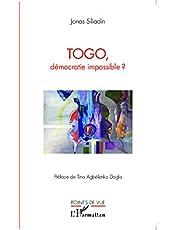 Togo, démocratie impossible ?