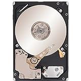 Seagate Savvio ST9900805SS Interne Festplatte 900GB (6,4 cm (2,5 Zoll), 10000rpm, 64MB Cache, SATA II)