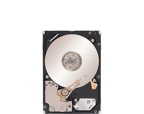 Seagate ST9600205SS Savvio 10K.5 Internal
