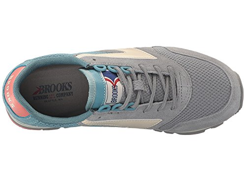 Brooks-Heritage-Womens-Trophy-Chariot
