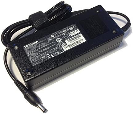 Toshiba 120MH 183 de ADP-Adaptador de alimentación para ...