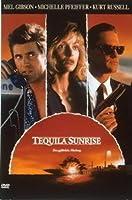 Tequila Sunrise - Eine gef�hrliche Mischung