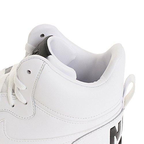Nike Court Borought Mid Se 916759100
