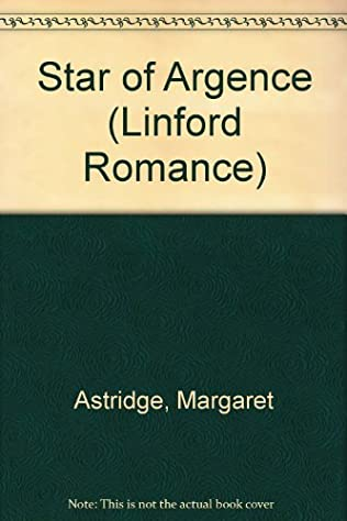book cover of Star of Argence