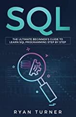 Are you looking for a dynamic and workable programming language? Have you tried a few but none seem to work to your liking? Have you considered SQL?There are literally thousands of programming languages available in today's market, ranging fr...