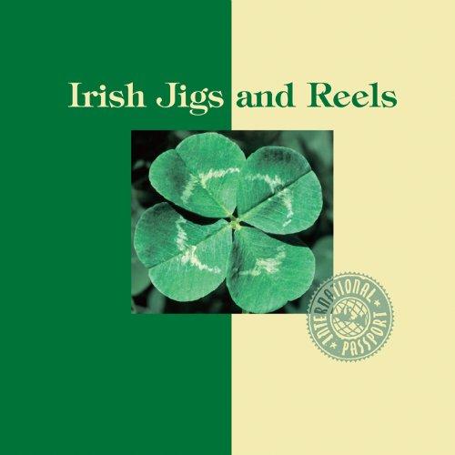 - Irish Jig & Reels