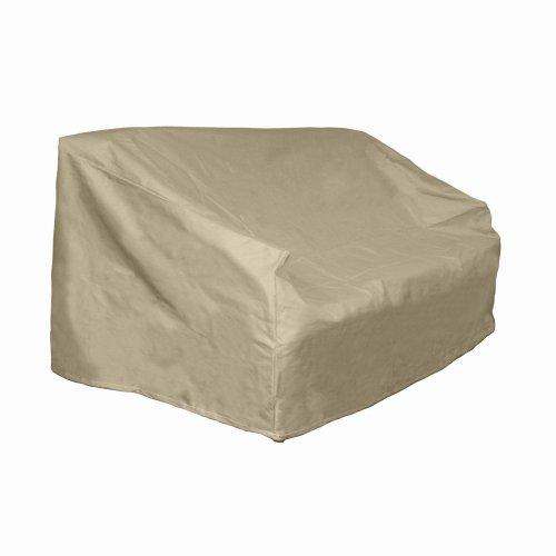Hearth & Garden Sofa Cover, Large by Hearth & Garden