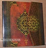 Art of the Arab World, Esin Atil, 0934686289