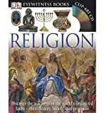img - for [ DK Eyewitness Books: Religion (DK Eyewitness Books (Hardcover)) By Langley, Myrtle ( Author ) Hardcover 2012 ] book / textbook / text book