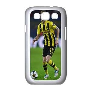 Samsung Galaxy S3 I9300 Phone Case Marco Reus GAZ4234