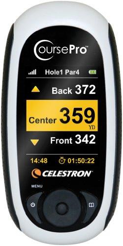 Celestron 44870 CoursePro Gray