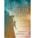 teamwork 101 what every leader needs to know pdf