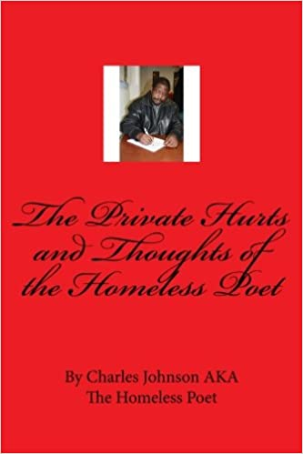 The Private Poet 2012