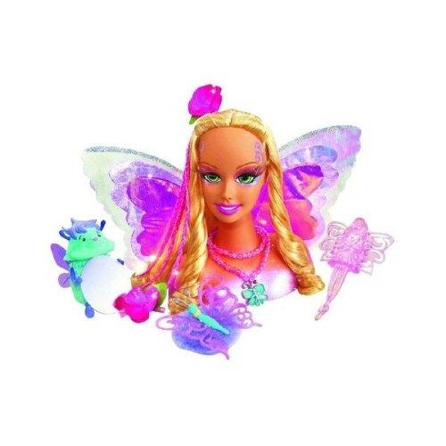 Elina Doll - 8
